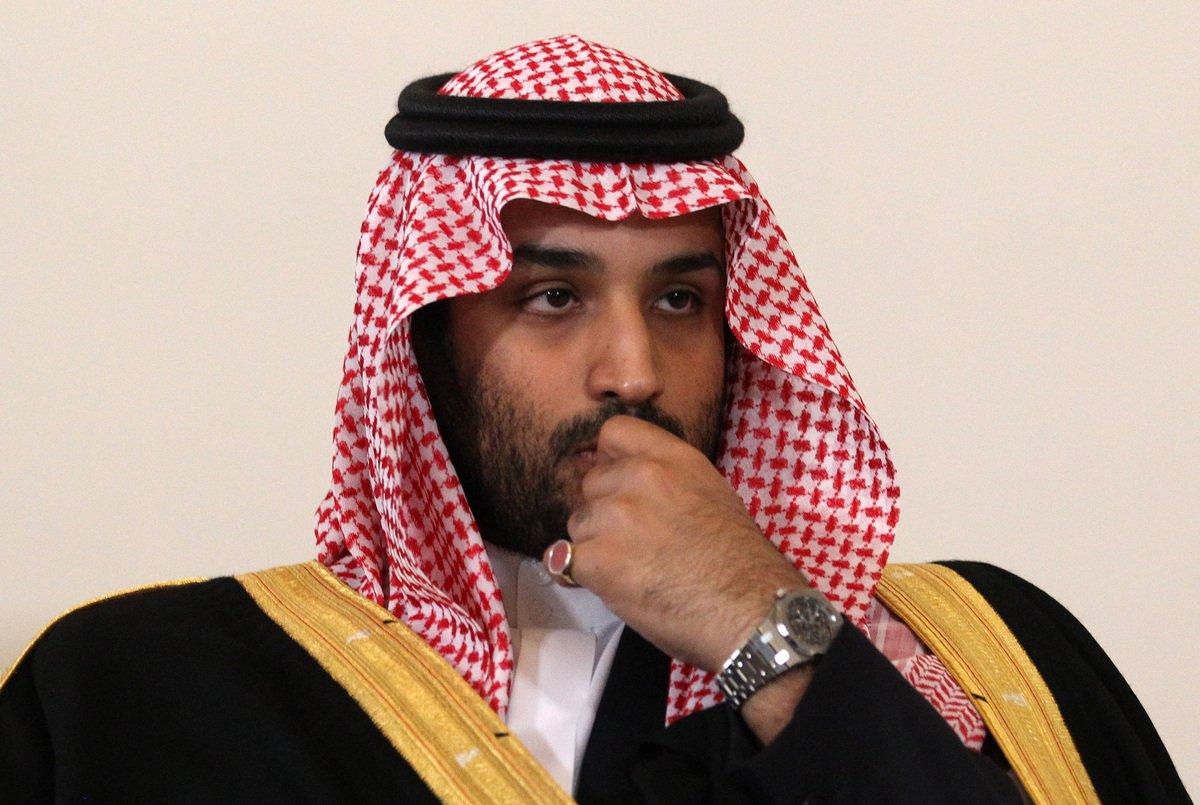 "Photo of سياسي تونسي: تحولت السعودية لـ""مملكة الخوف"" لقلة خبرة شاب افتتن بـ""السيسي وابن زايد"""