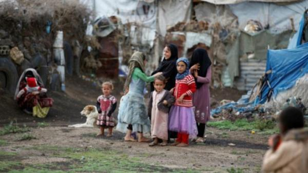 Photo of مسؤول باليونيسف: اليمن من أسوأ البلدان للأطفال