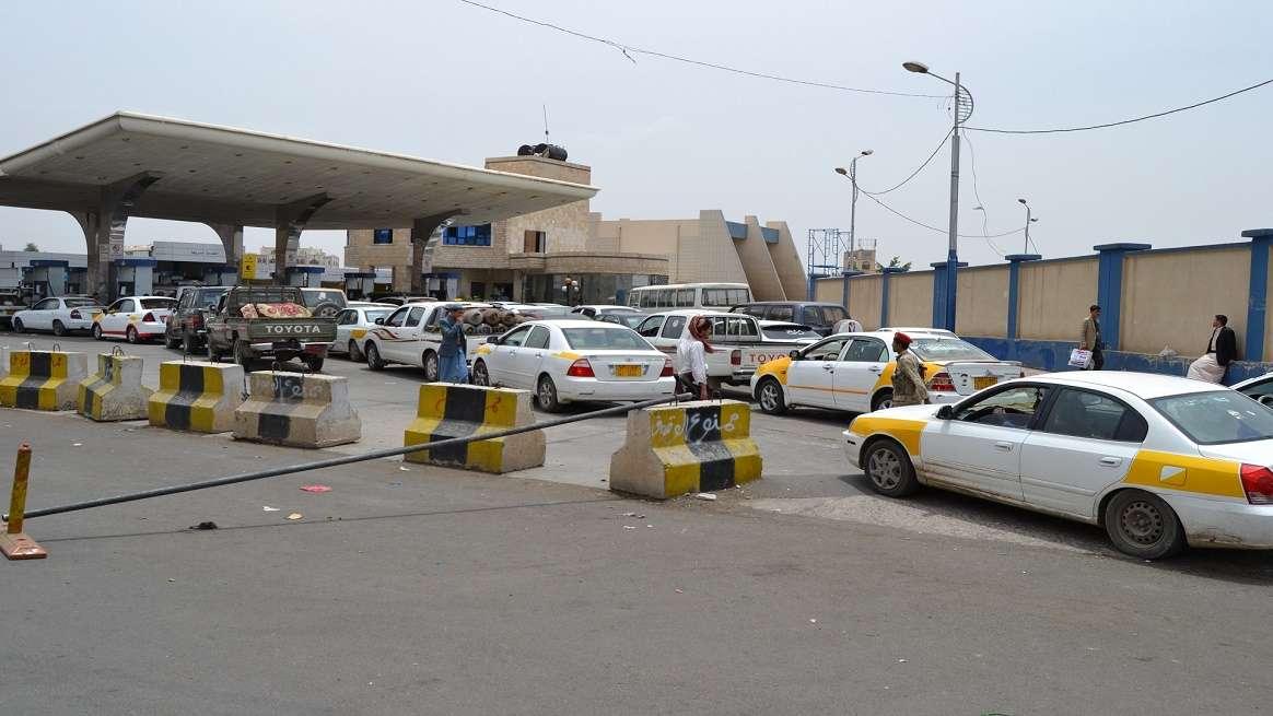 Photo of رفع أسعار المشتقات النفطية في المهرة وساحل حضرموت