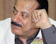 Photo of ارشيف الذاكرة .. بكرة عرسها