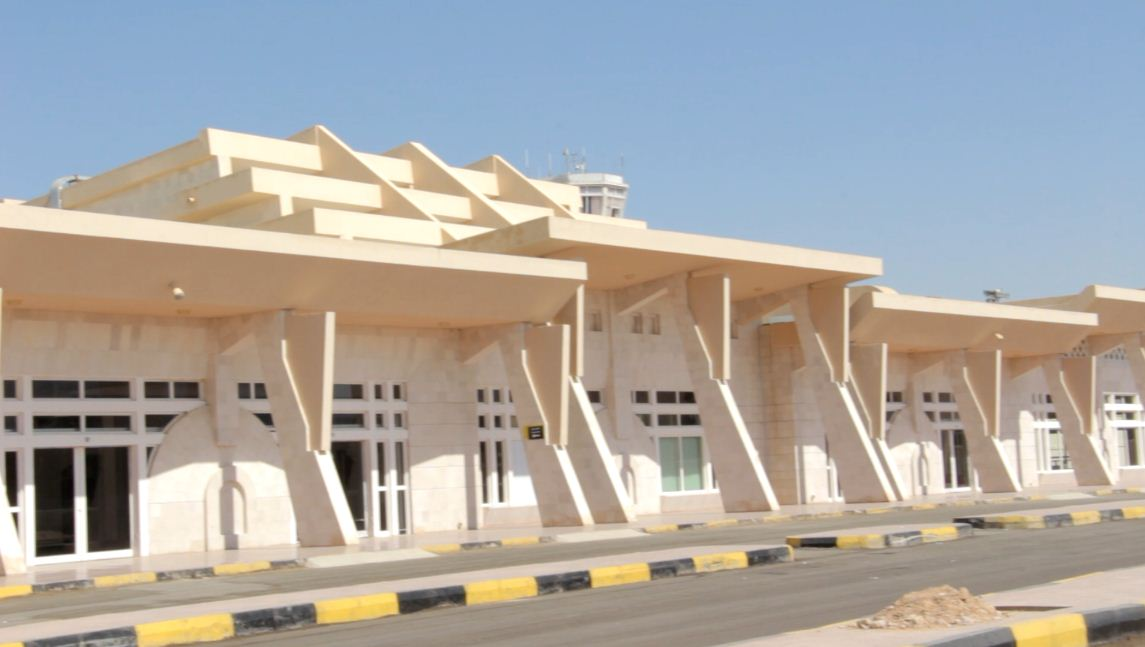 Photo of مصادر: قوات غير عربية تتواجد في محافظة المهرة