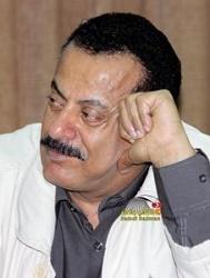 caf59db3dfcac مذكرات لم تكتمل – موقع يمنات الأخباري