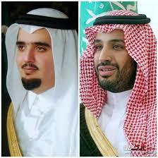 مجتهد يكشف عن مصادرة ابن سلمان لجميع أملاك عبدالعزيز بن فهد موقع