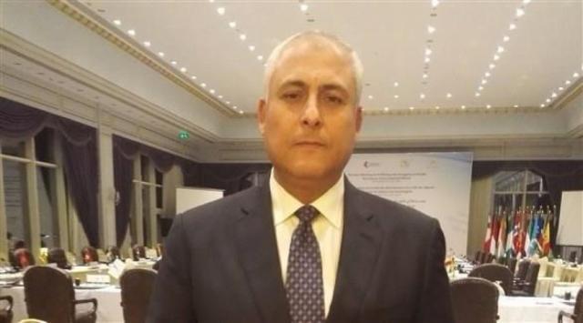 Photo of سفير مصر لدى عمان: الملف اليمني ضمن مباحثات السيسي والسلطان قابوس