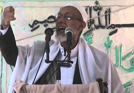 """Photo of """"فيديو"""" .. قيادي في اخوان اليمن يكشف لماذا تأسست الجماعة في اليمن..؟ ويفضح حقيقة تعاملهم مع ثورة 26 سبتمبر"""