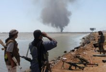 Photo of خلافات بين القوات المشتركة في الساحل الغربي