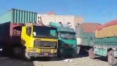 """Photo of """"وثيقة"""" جمرك الرقابة بمحافظة ذمار لا يسدد ايجارات مستحقة للسلطة المحلية"""