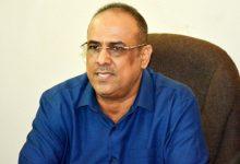 Photo of الميسري يعلن تمرده على رئيس حكومة هادي