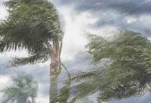 Photo of الأرصاد يكشف عن تطورات الحالة الجوية في بحر العرب