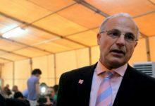 Photo of السفير البريطاني: نحن قريبون من النهاية في اليمن