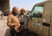 Photo of توجه سعودي لاستهداف قوات أنشأتها الامارات في عدن والساحل الغربي وحالة تذمر تسود أفرادها واعتكاف بعض القيادات