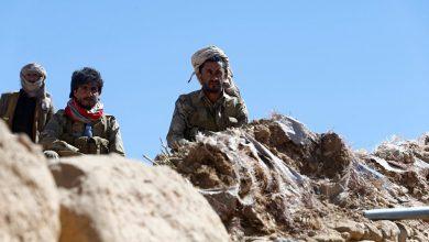 Photo of حصري .. حملة لمصادرة الجوالات في وحدات عسكرية بالحدود بعد تزايد عمليات الهروب