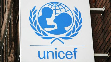 Photo of اليونيسف تدعو إلى وقف الغارات الجوية والهجمات على المدنيين في اليمن فوراً