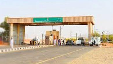 Photo of السلطات السعودية تمنع مغادرة المغتربين اليمنيين بسيارات دفع رباعي