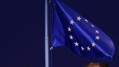 Photo of الاتحاد الأوروبي يعتزم إضافة السعودية إلى قائمة الدول الفاشلة في مكافحة غسل الأموال