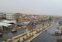Photo of الهجرة الدولية: نزوح أكثر من 8000 يمني هذا الشهر