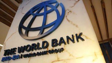 Photo of البنك الدولي يخصص 371 مليون دولار لثلاثة مشاريع