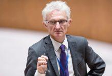 Photo of الأمم المتحدة تعتزم عقد مؤتمر آخر للمانحين لدعم الاستجابة الإنسانية في اليمن