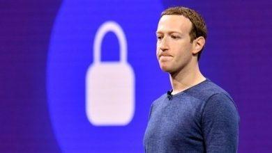"""Photo of """"فيسبوك"""" تهدد بطرد موظفين بسبب التنمر"""