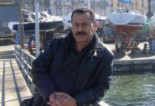 "Photo of من كـ""خالد سلمان""..؟!"