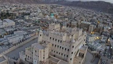 Photo of حضرموت .. مقتل جندي بالنخبة الحضرمية ونجاة قيادي عسكري من محاولة إغتيال في حادثين منفصلين