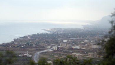 Photo of مالذي يجري في جزيرة سقطرى..؟