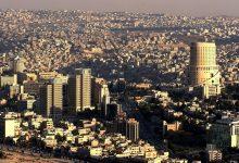 Photo of وفد تفاوضي من صنعاء يصل عمَان