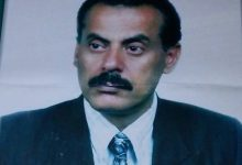 "Photo of ارشيف الذاكرة .. ما قالوه عن ""القبيطة"" الصحيفة"