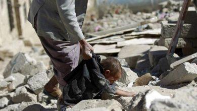 """Photo of خبراء في الأمم المتحدة ينددون ب """"جائحة الإفلات من العقاب"""" في اليمن ويدعون مجلس الأمن باللجوء إلى المحكمة الجنائية"""