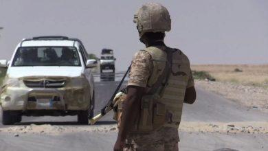 Photo of شبوة .. نجاة جندي من محاولة اغتيال برصاص مجهولين