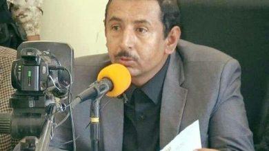 "Photo of محافظ شبوة يرفع بلاغ إلى هادي بشأن تصرفات القوات الاماراتية في بلحاف ""وثيقة"""