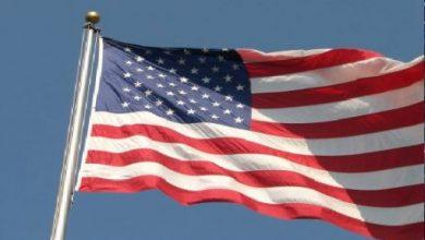 Photo of الولايات المتحدة تقرر سحب 12 ألف جندي من ألمانيا
