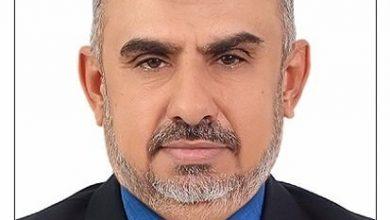 Photo of رئيس فريق الأسرى بحكومة هادي: أفرجنا عن أكثر من 200 محتجز من الطرف الآخر