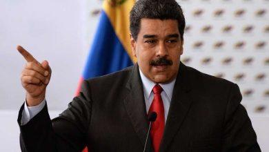 Photo of مادورو يؤيد إجراء انتخابات برلمانية مبكرة في فنزويلا