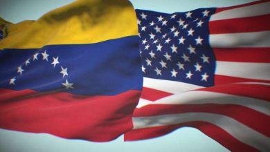 Photo of 3 سيناريوهات أمريكية في فنزويلا
