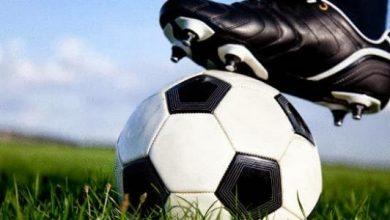 Photo of مباريات الاثنين 24 فبرائر/شباط 2020