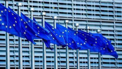 Photo of الاتحاد الأوروبي يرفض اقتراحاً بإدراج السعودية على قائمة سوداء لغسيل الأموال