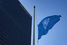 Photo of الأمم المتحدة تحذر حدوث مجاعة في اليمن خلال الأسابيع القليلة