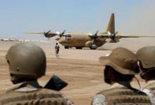 Photo of التحالف السعودي يعلق على اتفاق تبادل الأسرى في اليمن الشامل لـ15 عسكريا سعوديا