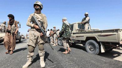 Photo of قطر توضح حول دخول قوات برية إلى اليمن خلال مشاركتها في التحالف