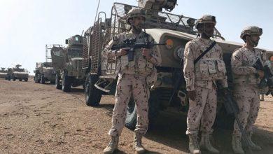 Photo of أكاديمي خليجي: التحالف السعودي الإماراتي في اليمن بمأزق رهيب