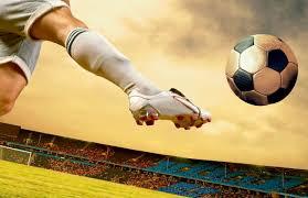 Photo of مباريات السبت 2 نوفمبر/تشرين ثان 2019