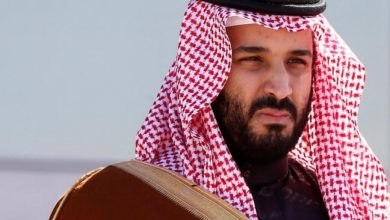 Photo of صحيفة بريطانية: السعودية نادمة بسبب حرب اليمن وتنازع للخروج منها