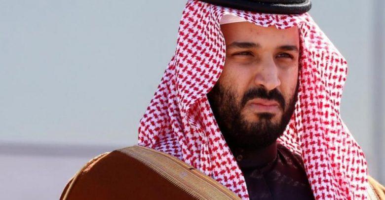 Photo of محكمة أمريكية تستدعي بن سلمان ومسؤولين سعوديين في قضية الجبري