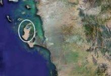 Photo of حكومة الانقاذ تصدر قرار بإنشاء ميناء نفطي في الحديدة