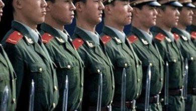 Photo of القوات الروسية والصينية تبدأ بالتدفق إلى فنزويلا وصواريخ اس300 تحمي المطارات .. هل الصدام العسكري وارد..؟