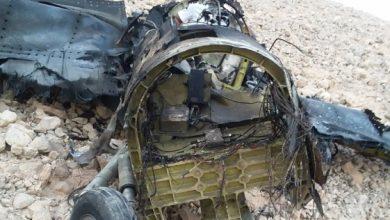 Photo of طائرة سيئون لغز محير .. هل بدأ الضرب تحت الحزام..؟