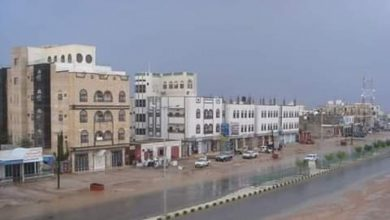 Photo of شبوة .. مقتل مواطن وإصابة اخرين برصاص مسلحين بعتق
