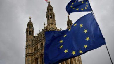 Photo of الاتحاد الأوروبي يبحث إدراج السعودية بقائمة رمادية لغسل الأموال
