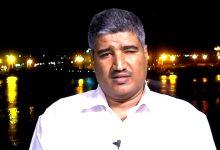 Photo of متحدث الانتقالي يتحدث عن طبيعة محادثات الرياض وشكل الحكومة القادمة
